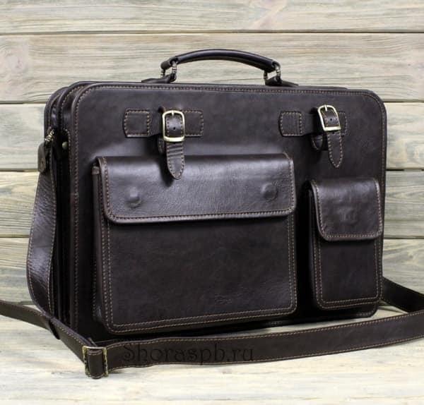 57d0f7026c25 Портфели, планшеты Подробнее. Женские сумки Подробнее. Мужские сумки  Подробнее